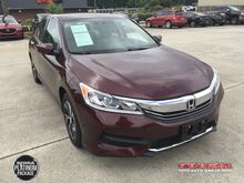 2017_Honda_Accord Sedan_LX_ Birmingham AL