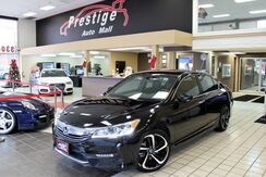 2017_Honda_Accord Sedan_Sport_ Cuyahoga Falls OH
