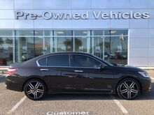 2017_Honda_Accord Sedan_Sport_ Harlingen TX