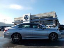 2017_Honda_Accord Sedan_Sport_ Modesto CA