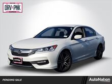2017_Honda_Accord Sedan_Sport_ Roseville CA