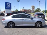 2017 Honda Accord Sedan Sport SE Chicago IL
