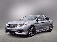 2017_Honda_Accord Sedan_Sport_ Ventura CA