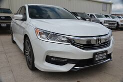 2017_Honda_Accord Sedan_Sport_ Wylie TX