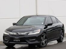 2017_Honda_Accord_Sport_ Bellingham WA