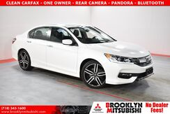 2017_Honda_Accord_Sport_ Brooklyn NY