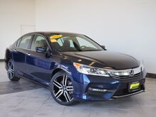 2017_Honda_Accord_Sport_ Epping NH