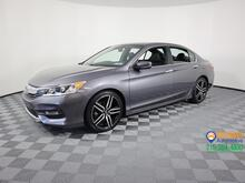 2017_Honda_Accord_Sport_ Feasterville PA