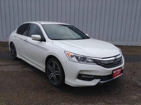 2017_Honda_Accord_Sport_ Mission TX