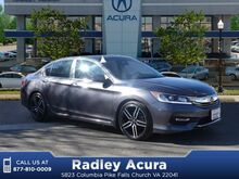 2017_Honda_Accord_Sport Special Edition_ Falls Church VA