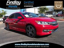 2017_Honda_Accord_Sport Special Edition_ Henderson NV