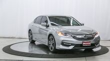 2017_Honda_Accord_Sport Special Edition_ Roseville CA