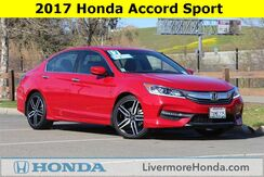 2017_Honda_Accord_Sport_ California