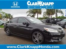 2017_Honda_Accord_Touring_ Pharr TX