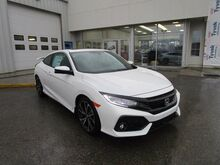 2017_Honda_CIVIC COUPE_Si_ Edson AB