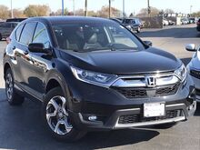 2017 Honda CR-V EX Chicago IL