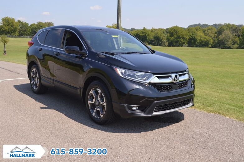 2017 Honda CR-V EX Franklin TN