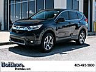 2017 Honda CR-V EX-L Oklahoma City OK