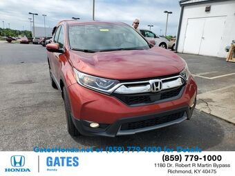 used honda cr v richmond ky gates auto outlet
