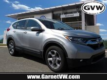 2017_Honda_CR-V_EX-L_ West Chester PA