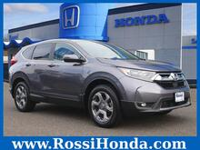 2017_Honda_CR-V_EX-L w/Navi_ Vineland NJ