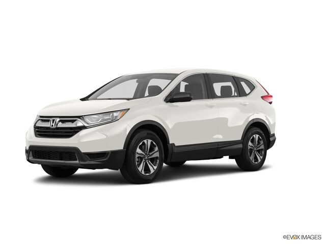2017 Honda CR-V LX Vineland NJ