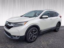 2017_Honda_CR-V_Touring_ Columbus GA