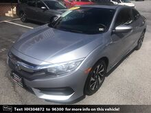 2017_Honda_Civic Coupe_LX-P_ Covington VA