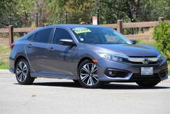 2017_Honda_Civic_EX-T_ California