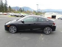 2017 Honda Civic LX Grants Pass OR