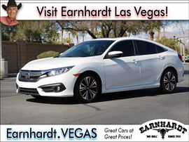 2017_Honda_Civic Sedan_EX-T_ Phoenix AZ