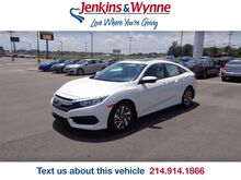 2017_Honda_Civic Sedan_EX_ Clarksville TN