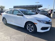 2017_Honda_Civic Sedan_LX_ Irvine CA