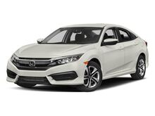 2017_Honda_Civic Sedan_LX_ Miami FL