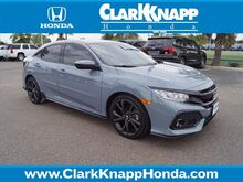 2017_Honda_Civic_Sport_ Pharr TX