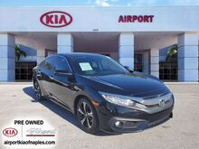 2017_Honda_Civic_Touring_ Naples FL
