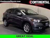 2017 Honda HR-V EX Chicago IL