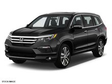2017_Honda_Pilot_Elite_ Vineland NJ