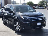 2017 Honda Pilot Touring Chicago IL