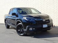 2017 Honda Ridgeline Black Edition Chicago IL