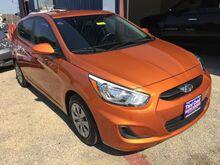 2017_Hyundai_Accent_SE 5-Door 6A_ Austin TX