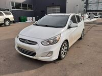 2017 Hyundai Accent SE| AUTO | HTD SEATS | *GREAT DEAL*