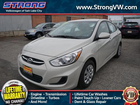 pre owned hyundai accent salt lake city ut