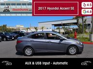 2017 Hyundai Accent SE Oceanside CA