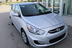 Hyundai Accent SE Green Bay WI