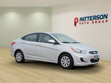 2017_Hyundai_Accent_SE***1 OWNER***SE***POWER PACK***_ Wichita Falls TX