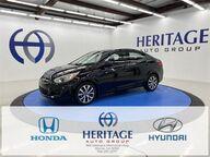 2017 Hyundai Accent Value Edition Rome GA