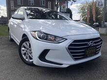 2017_Hyundai_Elantra_SE-$52Wk-HeatdSts-Bluetooth-CruiseCntrl-PwrWndws_ London ON