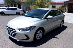 2017_Hyundai_Elantra_SE_ Apache Junction AZ
