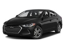 2017_Hyundai_Elantra_SE_ South Jersey NJ